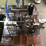 自动拧螺丝机