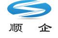 乐清市xbet星投体育自动化设备有限公司